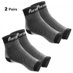 Portzon Compression Foot Sleeves $10.00 (REG $26.65)