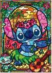 SuperDecor 5D Diamond Painting Kits for Adults$4.58 (REG $11.99)