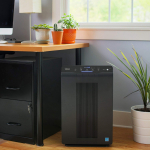 Winix 5500-2 Air Purifier with True HEPA $150.99 (REG $249.99)