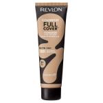 Revlon ColorStay Full Cover Foundation, True Beige, 1.0 Fluid Ounce$5.69 (REG $13.99)