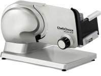 Chef'sChoice Tilted Food Carriage for Fast and Efficient Slicing $109.99 (REG $180.00)