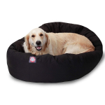 Bagel Pet Dog Bed By Majestic Pet Products $45.33 (REG $93.00)