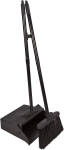 Carlisle 36141503 Duo-Pan Dustpan & Lobby Broom Combo $16.50 (REG $32.33)