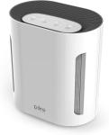 Pure Enrichment PureZone Air Purifier 3-in-1 True HEPA Filter w/ UV-C Sanitizer $67.99 (REG $99.99)