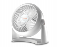 Tabletop Air-Circulator Fan $15.99 (REG $28.13)