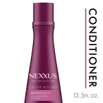 Nexxus Color Assure Conditioner, for Color Treated Hair $4.99 (REG $15.79)