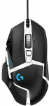 Logitech G502 SE Hero High Performance RGB Gaming Mouse $34.99 (REG $79.99)