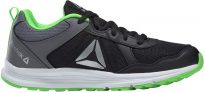 Reebok Kids' Almotio 4.0 Running Shoes $12.99 (REG 39.99)