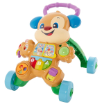 Fisher-Price Laugh & Learn Smart Stages Learn with Puppy Walker $18.79 (REG $24.99)