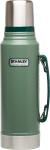 Stanley Classic Vacuum Bottle $19.82 (REG $40.00)