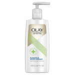 Olay Sensitive Facial Cleanser with Hungarian Water Essence, 6.7 oz $4.99 (REG $8.99)