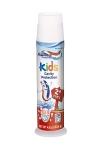 Aquafresh Kids Toothpaste, Bubble Mint, 4.6 Ounce$1.96 (REG $3.15)