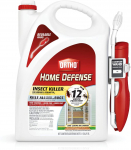 Ortho Home Defense Insect Killer $14.49 (REG $28.99)