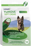 YuMOVE Joint Supplement for Dogs – $18.35 (REG $24.50)