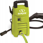 LIMITED DEAL!!! SPX201E 1350 Max PSI 1.45 GPM 10-Amp Electric Pressure Washer$42.65 (REG $84.00)