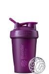 BlenderBottle Classic Loop Top Shaker Bottle, 20-Ounce $6.99 (REG $9.49)