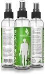 Magnesium Oil Spray – Large 12oz Size – Extra Strength$13.97 (REG $39.97)