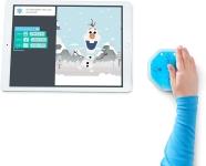 Kano Disney Frozen 2 Coding Kit Awaken The Elements $29.99 (REG $79.99)