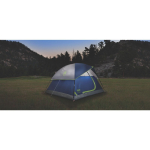 Amazon: Sundome 3 Person Tent in Navy For Only $33.99!