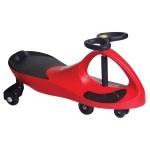 The Original PlasmaCar Ride On Toy $48.49 (REG $69.95)
