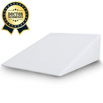 Bed Wedge 1.5 Inches Memory Foam $34.95 (REG $59.95)