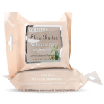 Facial & Eye Makeup Remover Wipes Cleansing Towelettes $9.99 (REG $20.99)