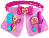 Fisher-Price Nickelodeon Sunny Day, Sunny's Accessory Apron$7.30 (REG $19.99)