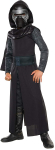 Star Wars: The Force Awakens Child's Kylo Ren Costume $10.00 ($27.99)
