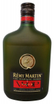 Remy Martin V.S.O.P, 375ml Flask, 80 Proof $21.20 (REG $39.39)