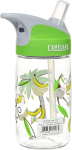CamelBak Eddy Kids BPA Free Water Bottle $7.39 (REG $13.00)