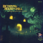 Betrayal At House On The Hill $27.09 (REG $49.99)