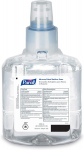 Purell Advanced Hand Sanitizer Foam, 1200 mL Sanitizer Refill $48.35 (REG $100.14)