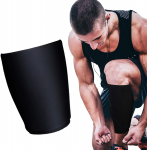 Hot Cold Compression Sleeve for Therapy$22.09 (REG $51.99)