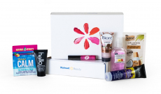 Free Spring Beauty Box (Just Pay Shipping)