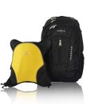 Bern Diaper Backpack, Shoulder Baby Bag, With Food Cooler, Clip to Stroller $59.99 (REG $99.99)