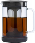 Pace Cold Brew Iced Coffee Maker$11.19 (REG $29.99)