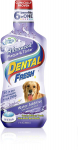 Dental Fresh Water Additive for Pets – Clinically Proven $5.90 (REG $12.99)
