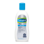 Cetaphil Pro Soothing Wash, Original Version , 10 Ounce $7.00 (REG $15.99)