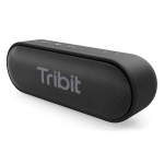 Tribit XSound Go Bluetooth Speakers $32.99 (REG $99.99)