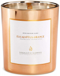 Benevolence LA Scented Candles Soy Candles $19.95 (REG $65.00)
