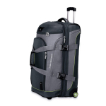 High Sierra AT3 Drop-Bottom Wheeled Duffle $99.00 (REG $160.00)