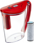 Brita Large 10 Cup Stream Filter as You Pour Water Pitcher with 1 Filter $19.99 (REG $29.94)