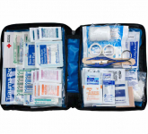 First Aid Only Essentials 299-Piece Kit Only $12.18 Shipped!
