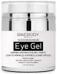 Baebody Eye Gel for Appearance of Dark Circles $11.39 (REG $24.95)