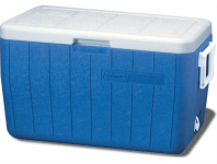 Coleman 48-Quart Cooler Only $19.00 Shipped!