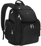 Backpack Diaper Bag $25.98 (REG $71.98)