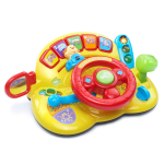 VTech Turn and Learn Driver $14.19 (REG $39.99 )