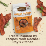 Rachael Ray Nutrish Dog Treats $4.92 (REG $10.99)