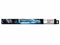 Original Equipment Replacement Wiper Blade – 22″/22″ $26.18 (REG $53.35)