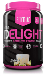FitMiss Delight Protein Powder, Healthy Nutritional Shake for Women $17.80 (REG $29.99)